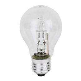Lâmpada Halógena Clara A55 100 W [ 11060112 ] - Taschibra