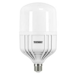 Lâmpada High LED 30W 6500K TKL 170 Autovolt  Taschibra