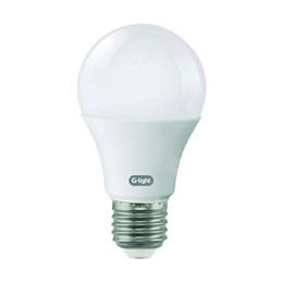 Lâmpada LED 15W 6500K A70 [ 185.04.644-0 ] (Autovolt) - G-Light