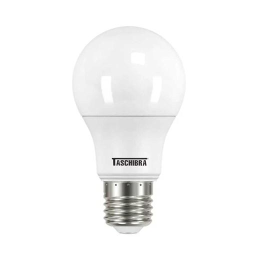 Lâmpada Led 4,9W 3000K TKL 35 [ 11080243 ] (Autovolt) - Taschibra