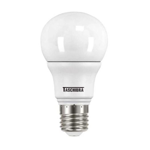 Lâmpada Led 9W 6500K TKL 900/60 A60 [ 11080248 ] Autovolt - Taschibra