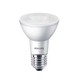 Lâmpada LED Par 20 6.5W 2700K [ 929001358112 ] - Philips
