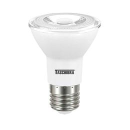 Lâmpada LED Par 20 7W 3000K [ 11080146 ] - Taschibra