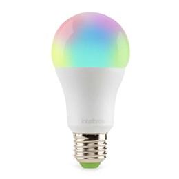 Lâmpada LED Wi-Fi Smart [ 11080379 ] Autovolt - Intelbras