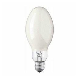 Lâmpada Mista 250 W [ HMB ] - G-Light
