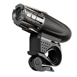 Lanterna Led para Bicicleta USB [ 43210/001 ] Tramontina