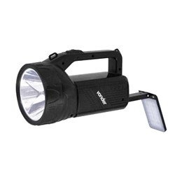 Lanterna Recarregável 25 Leds 320 Lumens  [ 8075320075 ] - Vonder