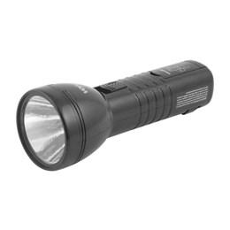 Lanterna Recarregável 7 Leds [ 8075180000 ] (Bivolt) - Vonder