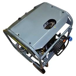 Lavadora Alta Pressão Água Quente 5600W 380V [ HDS 8/15 ] - Karcher