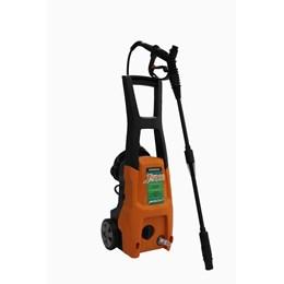Lavadora Doméstica 1500LBF Monofásico Stop Total [ J-5000 ] - Jacto 220V