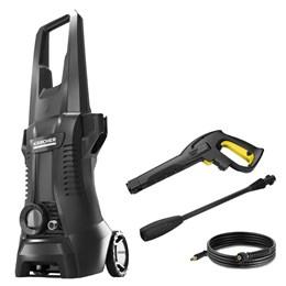 Lavadora Doméstica 1600LBF 220v K2 Black [ 1.994-313.0 ] - Karcher
