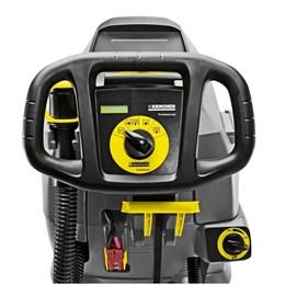 Lavadora e Secadora de Piso Profissional 1100W capacidade 50L 220v [ 1.994-361.0 ] - Karcher