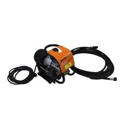 Lavadora Industrial J75/15 2.5CV Monofásico [ J75/15 ] (220V) - Jacto