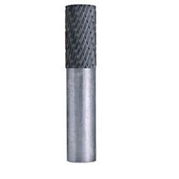 Lima Rotativa Cil 6 X 16 Hast 6mm La006   [ 4312061601 ] - Vonder