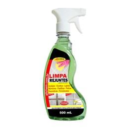 Limpador Rejunte Spray 500Ml [ 43 ] - Allchem