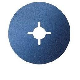 "Lixa Disco 7"" G 24 Ferro/Inox [ 2608606740 ] - Bosch"