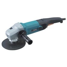 Lixadeira Angular 7 1400W [ SA7000 ] (220V) - Makita