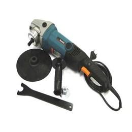 Lixadeira Angular 7 1600 W [ SA7000C ] (220V) - Makita
