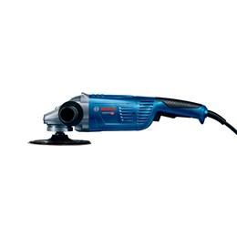 """Lixadeira Angular 7"""" 2200 W  220V [ Gws22U ] - Bosch"""