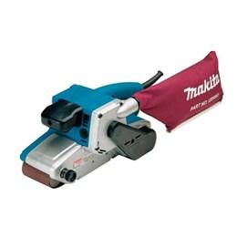 Lixadeira Cinta 1010 W 76 X 610 mm [ 9920 ] (220V) - Makita