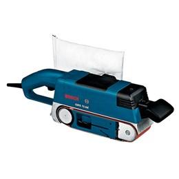 Lixadeira Cinta  750 W 75 X 533 mm 0601274750 220V Bosch