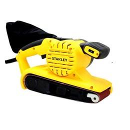 Lixadeira Cinta 900 W 75 X 533 mm SB90-B2 220V Stanley