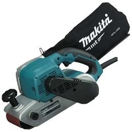 Lixadeira Cinta 940W 100 X 610 mm [ M9400B-220V ] (220V) - Makita