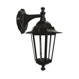Luminária Arandela Colonial Alumínio TFL27 1xE27 [ 16060013 ] - Taschibra