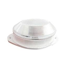 Luminária Led Strobe 1W 6500K Branca [ 15100073 ] (Autovolt) - Taschibra