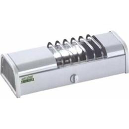 Luminária p/Lâmpada Compacta 1 Lâmp. Ta 6 [ 02050001 ] - Taschibra