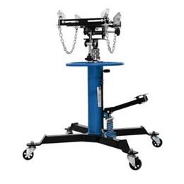Macaco para Transmissão 600kg [ MJ600 ] - Bovenau