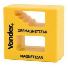 Magnetizador / Desmagnetizador   [ 3599000555 ] - Vonder