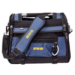 Maleta Ferramenta Tool Center 18 [ IW14080 ] - Irwin