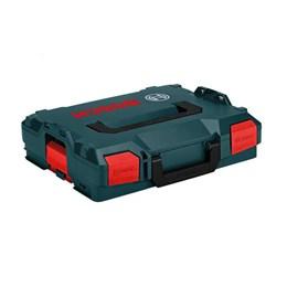 Maleta Plástica L-Boxx 102 Compact [ 1600A012FZ ] - Bosch