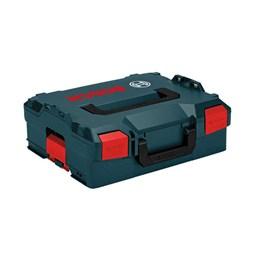 Maleta Plástica L-Boxx 136 Slide Pack 1600A012G0  Bosch