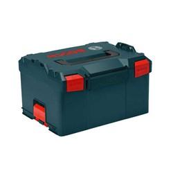 Maleta Plástica L-Boxx 238 System Tools [ 1600A012G2 ] - Bosch