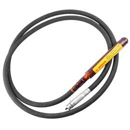 Mangote para Vibrador 45 mm 4.5M [ F000633063 ] - Bosch