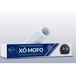 Manta Anti Mofo 60CM (Rolo 3M) [ XMV 2020 ] - Promaflex