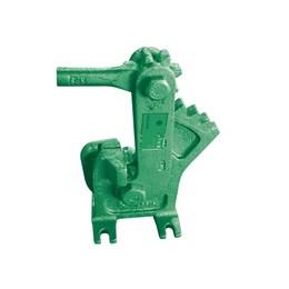 Máquina Cortar Ferro até 1/2 CID 4 [ CID 4 ] - Villena