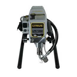 Máquina de Pintura Airless 1000W (220V) - Lynus