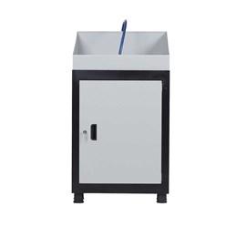 Máquina Lavar Peças Fechada 85 x 60 x 45 cm [ LAV-001 ] - Ork