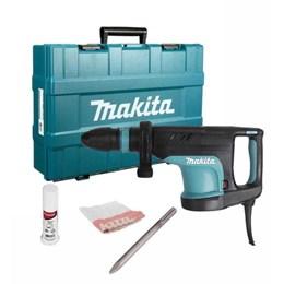 Martelo SDS MAX 1510W Rompedor C/Maleta HM1203C 220V Makita