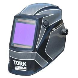 Máscara Solda Escurecimento Automático 8K Tonalidade 4 a 13 [ MSEA-1103 ] - Tork