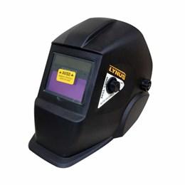 Máscara Solda Escurecimento Automático Tonalidade 9 a 13 [ MSL-5000 ] - Lynus