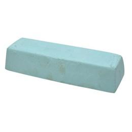 Massa Polimento Azul Seca  Abr40 [ 09010040 ] - Abratec