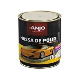 Massa Polimento N.2               1Kg [ 001298-34 ] - Anjo
