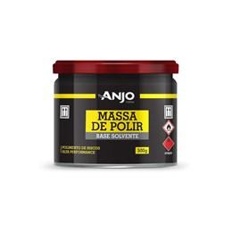 Massa Polimento N.2 500G [ 00129808 ] - Anjo