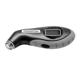 Medidor de Pressão Digital para Pneus [ 42341/001 ] - Tramontina