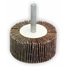 Minirodaflex 50X25 Haste 6 mm  G 150 [ 16390028 ] - Alcar