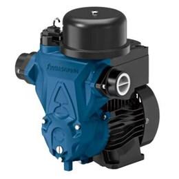 Motobomba Autoaspirante 1/3 Hp Monofásico Automático [ AQUA 25 ] (220V) - Lepono